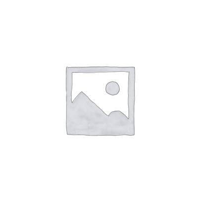 Airco / Verwarming / Radiator / Koeling