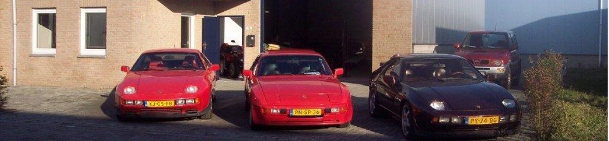 exclusive-classics.nl