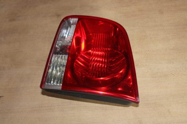 7L6.945.094.H Rear Light Left VW Touareg