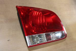 7L6.945.093.H Tailgate Light Right VW Touareg