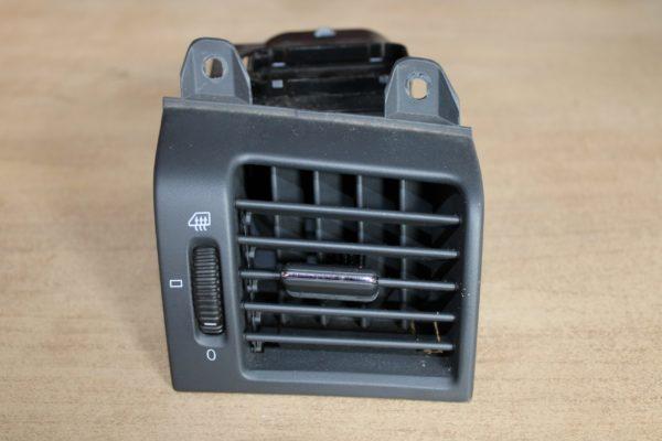210 830 0654 Ventilation Grill Mercedes Benz E220.