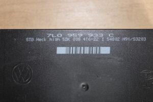 7L0 959 933 C