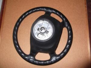 993.347.804.64 Stuur - Steering Wheel Tiptronic met airbag