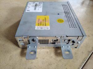 3D0 919 146 TV-DIV Receiver VW Phaeton.