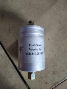 928.110.253.06 Fuel Filter