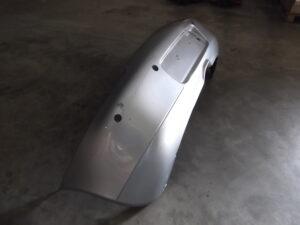 986.505.411.01 & 986.505.411.00 Porsche Boxster 986