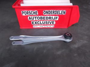 996.341.043.06 Lower control arm Porsche Boxster 986 & Porsche 911 996 & Porsche 911 997.