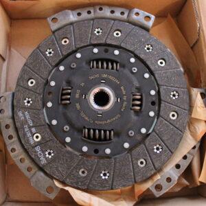 Clutch Kit SACHS 3000 510 001 Porsche 924