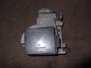 0 280 202 064 Mass Air Flow Sensor Porsche 944