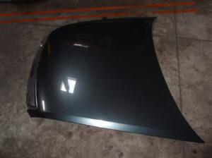 Motorkap - Hood 3D0 823 480 D VW Phaeton.