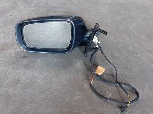 3D1857507 Mirror left VW Phaeton