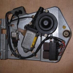 94462401101 Sunroof motor Porsche 944
