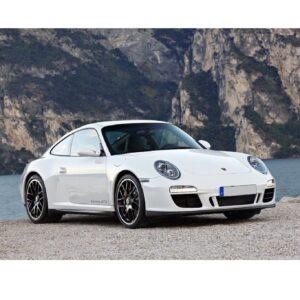 Porsche 911 - 997