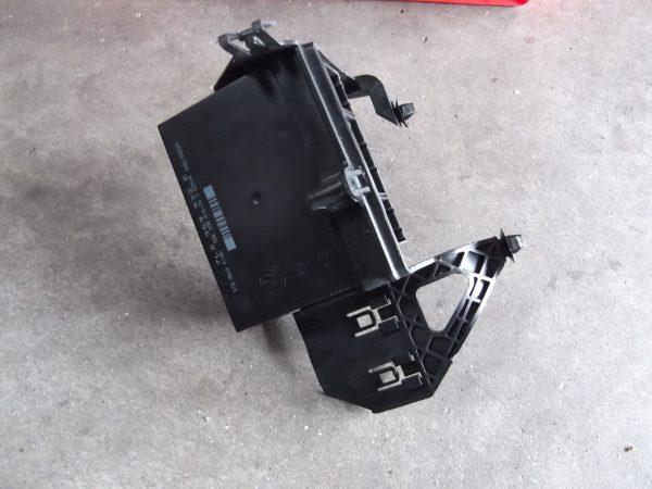 7L0 959 933 E & 7L5 959 191 A Comfort Control Unit Porsche, VW, Audi