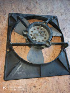 944.106.141.02 Cooling Fan