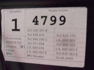 95553301106