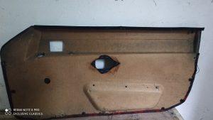 Door Panel 477867011