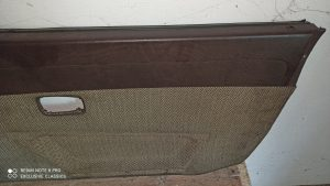 Door Panel 477867012