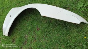 Fender Front right 93150302202