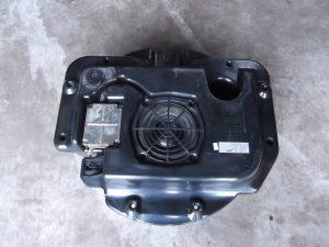 Subwoofer BassBox 7L5035403