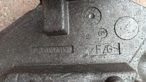 7L0012113