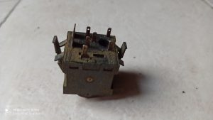 Head lamp switch 321941531A